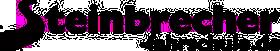Logo von Fahrschule Steinbrecher GmbH